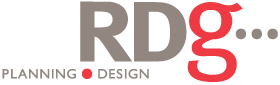 rdg-planning-and-design
