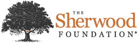 Sherwood-Foundation
