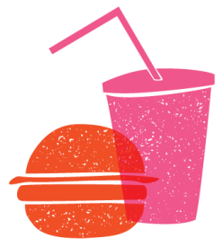 OSAF_Icon_Secondary_FoodBeverage