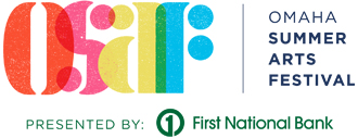 OSAF-Web-Logo