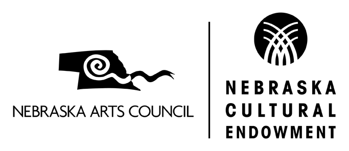 nebraska-arts-council