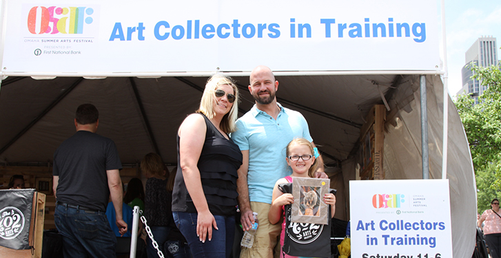 osaf-art-collectors-in-training-1